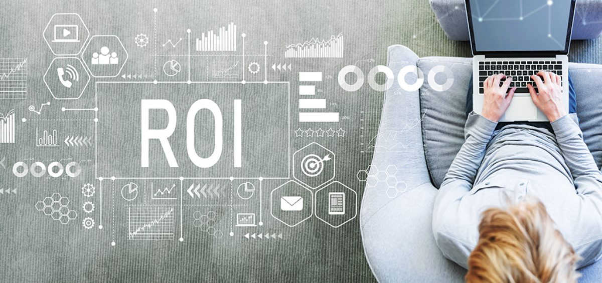 5 WAYS IBI TO BOOST E-LEARNING ROI