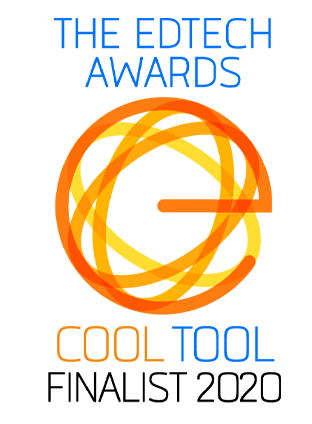 IBI Global_EdTech Awards_2020_Finalist