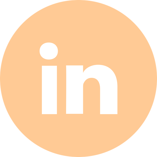 Linkedin - IBI Global