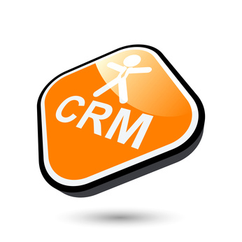 SALES & MARKETING | CUSTOMER RELATIONSHIP MANAGEMENT STRATEGY