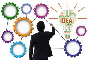 WHY GOOD INSTRUCTIONAL DESIGN MATTERS?