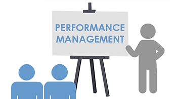 HOW CAN MANAGERS MANAGE THEIR EMPLOYEES TO MAXIMIZE PERFORMANCE ?