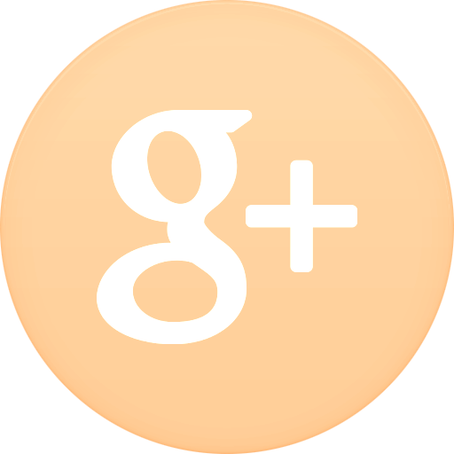 Google plus - IBI Global