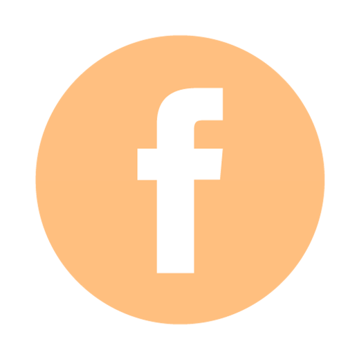 Facebook - IBI Global